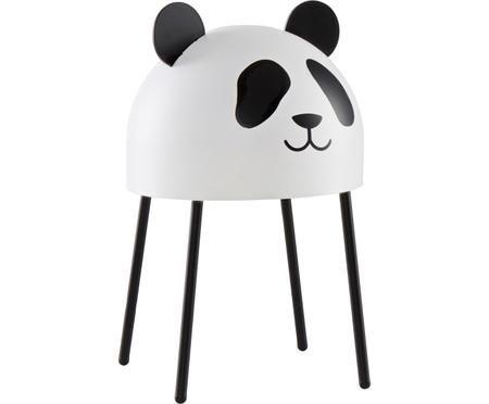 Stolová lampa Panda