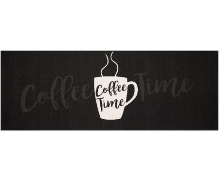 Keukenloper Coffee Time, antislip