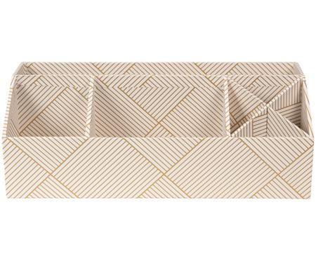 Boîte à fournitures Elisa