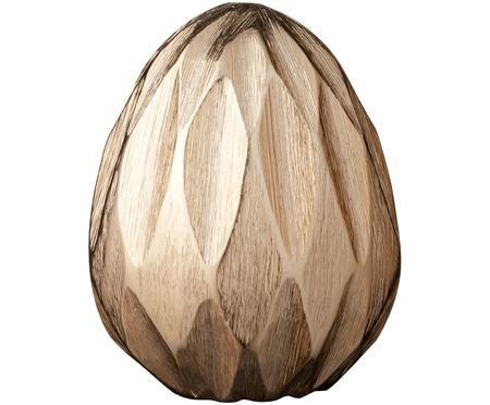 Dekoratívne vajíčko Signe