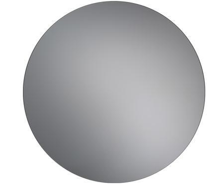 Espejo de pared Erin