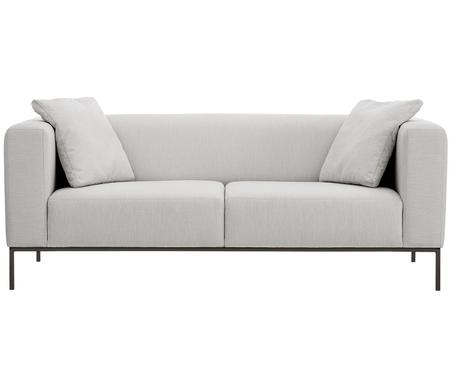 Sofa Carrie (3-Sitzer)