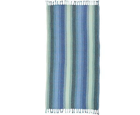 Ręcznik plażowy Manacor