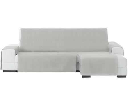 Funda de sofá Levante