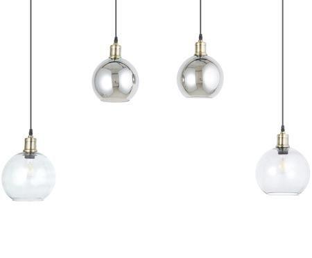 Hanglamp New York Loft