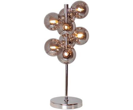 Stmívatelná stolní lampa Splendor