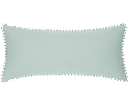 Perkálový povlak na polštář sbambulemi Bommy, 2 ks