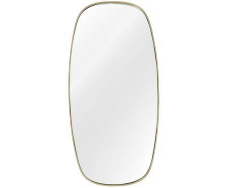 Specchio da parete Aliyah