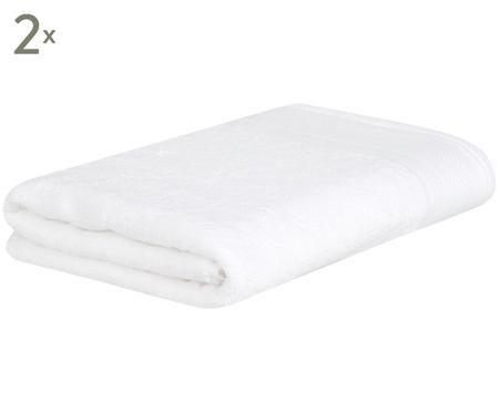 Asciugamano premium