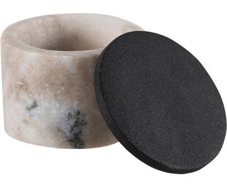 Marmor-Salz-Schälchen Torup