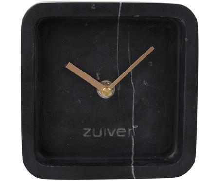 Orologio da tavolo in marmo Luxury