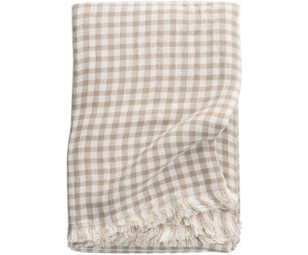 Nappe en coton Layer