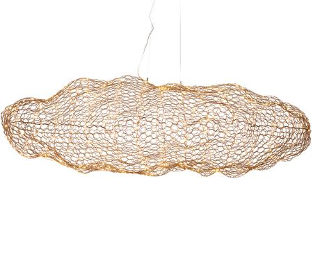 LED hanglamp Hayden