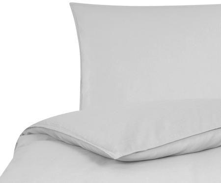 Ľanová posteľná bielizeň Carla