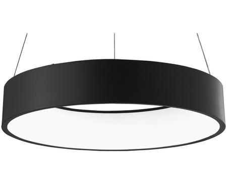 LED Pendelleuchte Thisseas