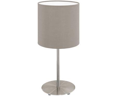 Lampa stołowa Mick