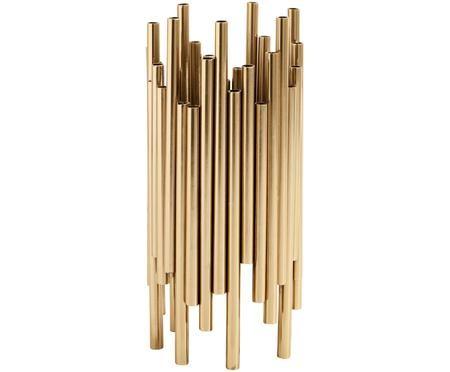 Kerzenhalter Orgla