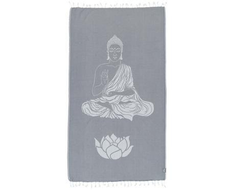 Hamamtuch Buddha