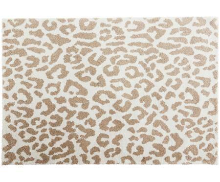 Teppich Leylo