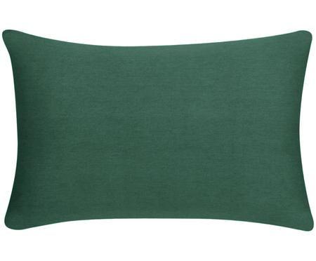 Poszewka na poduszkę Mads