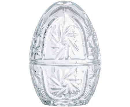 Opbergdoos Egg