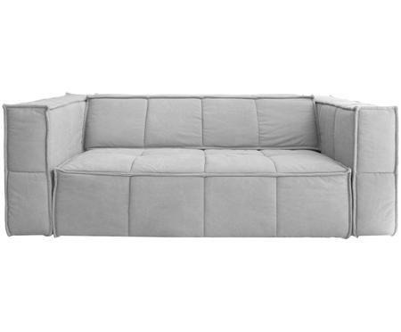 Sofa Cube (3-Sitzer)
