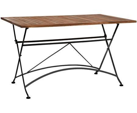 Stół składany Parklife