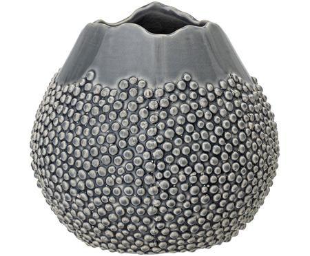 Keramik-Vase Vanessa