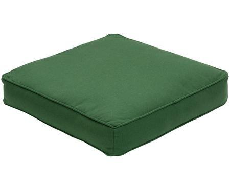Poduszka na siedzisko Zoe