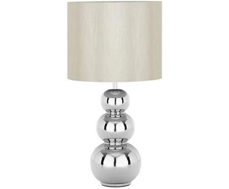Lampa stołowa Regina