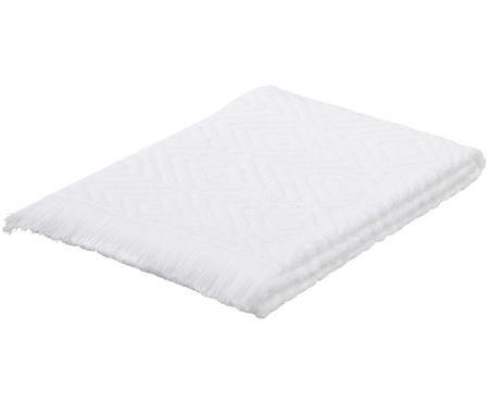 Asciugamano Jacqui