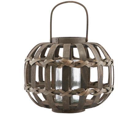Lanterne Wire