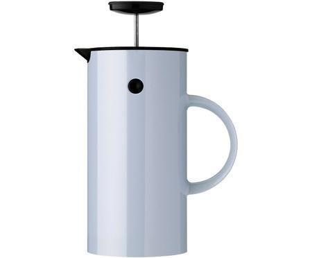 Konvička na kávu EM