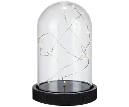 LED-Leuchtobjekt Kupol