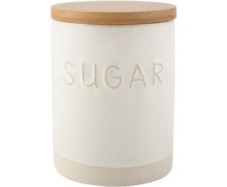 Pojemnik do przechowywania Sugar