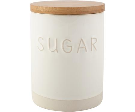 Boîte de rangement Sugar