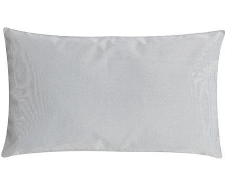 Zewnętrzna poduszka z wypełnieniem St. Maxime