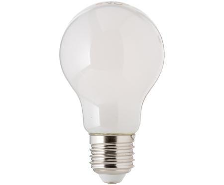 Leuchtmittel Hael (E27 / 4Watt)