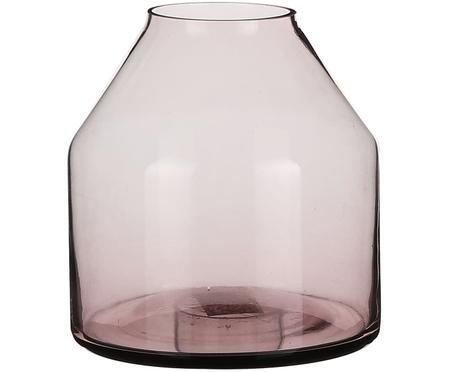 Glas-Vase Farah