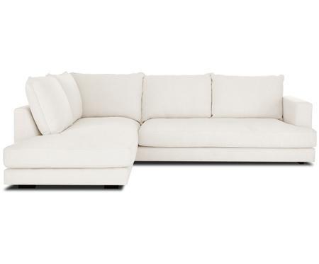 Grand canapé d'angle Tribeca
