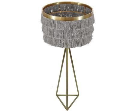Tafellamp Frank