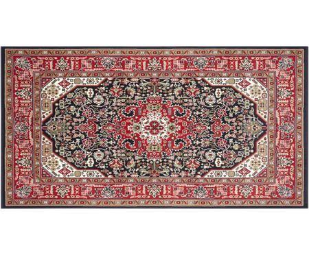 Teppich Skazar Isfahan im Orient Style
