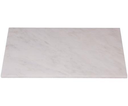 Marmor-Servierplatte Marbre