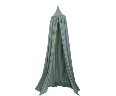 Klamboe Canopy