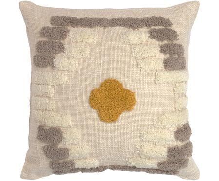 Poszewka na poduszkę Teide