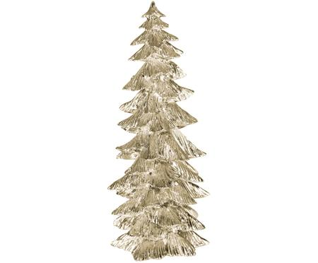 Decoratief object Serafina Christmas Tree