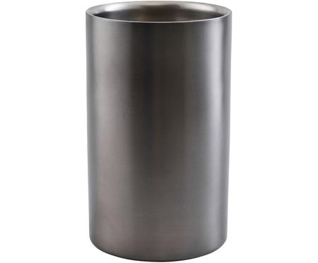 Flessenkoeler Gunmetal
