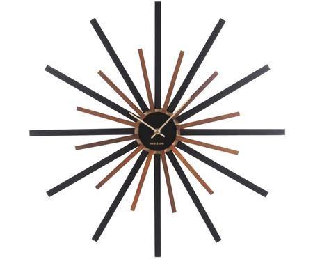 Reloj de pared Diva