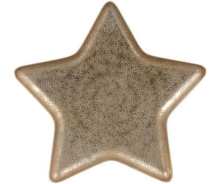 Miska dekoracyjna Star