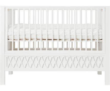 Dětská postel Harlequin